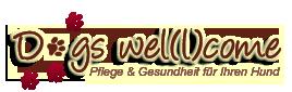 Hundepflege in Schweinfurt - Dogs Wel(l)come -